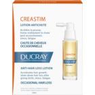 Ducray Creastim Oplossing tegen Haaruitval