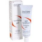 Ducray Rubéfiant spodbujajoči gel za okrepitev in rast las