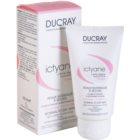 Ducray Ictyane crema hidratanta pentru ten normal spre uscat
