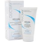 Ducray Kelual emulsja do podrażnionej i łuszczącej się skóry