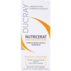 Ducray Nutricerat Voedende Shampoo  voor Droog Haar