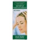 Ducray Sensinol fyziologické ochranné a skľudňujúce sérum