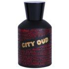Dueto Parfums City Oud parfumska voda uniseks 100 ml