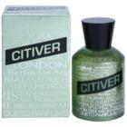 Dueto Parfums Citiver Eau de Parfum Unisex 100 ml