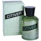 Dueto Parfums Citiver eau de parfum mixte 100 ml