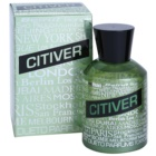 Dueto Parfums Citiver parfumska voda uniseks 100 ml