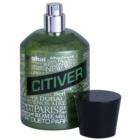 Dueto Parfums Citiver parfémovaná voda unisex 100 ml