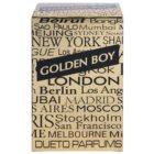 Dueto Parfums Golden Boy parfémovaná voda unisex 100 ml