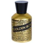 Dueto Parfums Golden Boy woda perfumowana unisex 100 ml