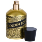Dueto Parfums Golden Boy Eau de Parfum unissexo 100 ml