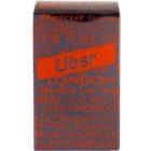 Dueto Parfums Uber eau de parfum unisex 100 ml