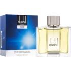 Dunhill 51.3 N Eau de Toilette für Herren 100 ml