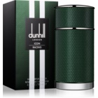 Dunhill Icon Racing Eau de Parfum voor Mannen 100 ml
