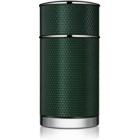 Dunhill Icon Racing parfumovaná voda pre mužov 100 ml