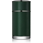 Dunhill Icon Racing parfumska voda za moške 100 ml