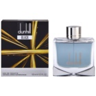 Dunhill Black Eau de Toilette for Men 100 ml