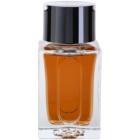 Dunhill Custom eau de toilette para hombre 100 ml