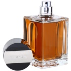 Dunhill Custom Eau de Toilette for Men 100 ml