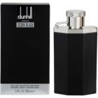 Dunhill Desire Black Eau de Toilette für Herren 100 ml