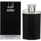 Dunhill Desire Black toaletní voda pro muže 100 ml