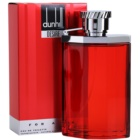 Dunhill Desire eau de toilette férfiaknak 100 ml
