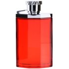 Dunhill Desire for Men Eau de Toilette voor Mannen 100 ml
