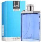 Dunhill Desire Blue eau de toilette pentru bărbați 150 ml