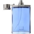 Dunhill Desire Blue eau de toilette pour homme 150 ml