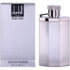 Dunhill Desire Silver woda toaletowa dla mężczyzn 100 ml