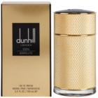 Dunhill Icon Absolute Eau de Parfum for Men 100 ml