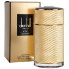 Dunhill Icon Absolute parfémovaná voda pro muže 100 ml