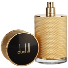 Dunhill Icon Absolute Parfumovaná voda pre mužov 100 ml