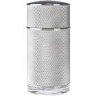 Dunhill Icon eau de parfum férfiaknak 100 ml