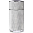 Dunhill Icon parfumska voda za moške 100 ml
