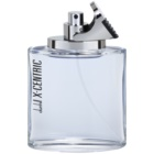 Dunhill X-Centric Eau de Toilette for Men 100 ml