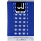 Dunhill X-Centric Eau de Toilette für Herren 100 ml