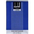 Dunhill X-Centric toaletna voda za moške 100 ml