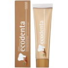 Ecodenta Cinnamon Paste gegen Karies