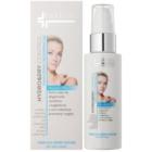 Efektima PharmaCare Hydro&Dry-Control regenerierende Creme für trockene Haut mit feuchtigkeitsspendender Wirkung