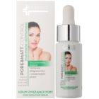 Efektima PharmaCare Pore&Matt-Control sérum pre redukciu rozšírených pórov