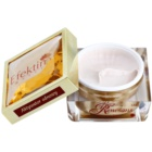 Efektima Institut Renaissance +55 Anti - Aging Day Cream With Smoothing Effect