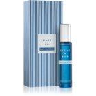 Eight & Bob Cap d'Antibes eau de parfum férfiaknak 20 ml