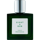 Eight & Bob Champs de Provence parfumska voda uniseks 100 ml