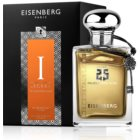 Eisenberg Secret I Palissandre Noir Eau de Parfum for Men 100 ml