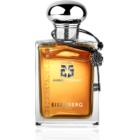 Eisenberg Secret V Ambre d'Orient Eau de Parfum for Men 100 ml