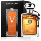 Eisenberg Secret V Ambre d'Orient eau de parfum férfiaknak 100 ml