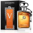 Eisenberg Secret V Ambre d'Orient Eau de Parfum for Men 100 ml