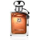 Eisenberg Secret VI Cuir d'Orient Eau de Parfum Herren 100 ml
