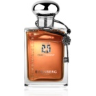 Eisenberg Secret VI Cuir d'Orient woda perfumowana dla mężczyzn 100 ml