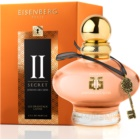 Eisenberg Secret II Jardin des Sens Eau de Parfum for Women 100 ml